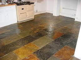 Marmoleum vloer schoonmaken u materialen voor constructie